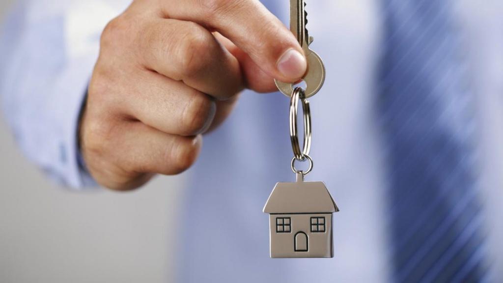 https://www.athomepartners.be/te-huur/detail/3745862/service-flats-te-antwerpen